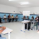 10-07-17 Capacitação do Criança Feliz em Boqueirão Foto-Alberto Machado  (9)