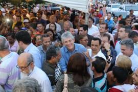 20170707171429 IMG 7983 270x180 - Em Cabedelo: Ricardo autoriza pavimentação de avenida e beneficia mais de 20 mil moradores