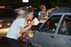 24-07-17 Enfrentamento ao Tráfico e Desaparecimento de Pessoas Foto -Alberto Machado  (11)