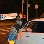 24-07-17 Enfrentamento ao Tráfico e Desaparecimento de Pessoas Foto -Alberto Machado  (12)