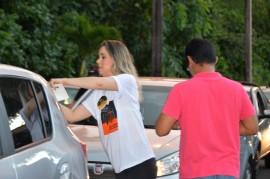 24-07-17 Enfrentamento ao Tráfico e Desaparecimento de Pessoas Foto -Alberto Machado  (7)