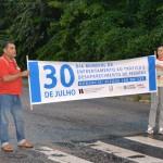 24-07-17 Enfrentamento ao Tráfico e Desaparecimento de Pessoas Foto -Alberto Machado  (8)