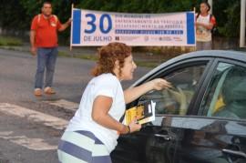 24-07-17 Enfrentamento ao Tráfico e Desaparecimento de Pessoas Foto -Alberto Machado  (9)