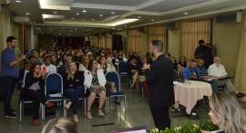 28 07 17 Seminário Estadual De Enfrentamento ao Tráfico de Pessoas Foto Alberto Machado 7 270x147 - Governo realiza atividades para lembrar Dia Mundial contra o Tráfico de Seres Humanos