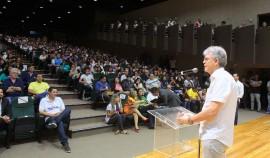 ARTE EM CENA 270x158 - Ricardo lança festival que incentiva arte e cultura nas escolas da Paraíba
