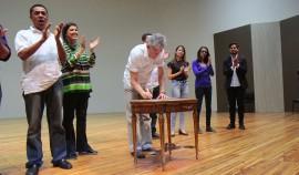 ARTE EM CENA1 3 270x158 - Ricardo lança festival que incentiva arte e cultura nas escolas da Paraíba