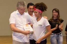 Daniel Medeiros 74 270x179 - Inscrições para Festival de Arte e Cultura na Escola se encerram na próxima segunda