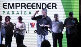 FEIRA EMPREENDER13 José Marques 270x158 - Ricardo abre Feira de Negócios e Empreendedorismo e libera créditos para mais de 200 empreendedores