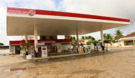 FOTO POSTO 270x157 - PBGÁS assina contrato para instalação de novo posto GNV na Paraíba