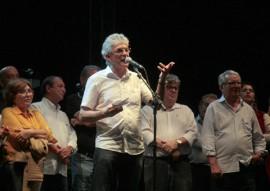 GUARABIRA CONTORNO foto jose marques secom pb 3 270x191 - Ricardo inaugura Contorno de Guarabira e beneficia mais de 58 mil habitantes