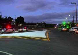 GUARABIRA CONTORNO foto jose marques secom pb 5 270x191 - Ricardo inaugura Contorno de Guarabira e beneficia mais de 58 mil habitantes