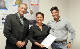 IMG 3621 270x167 - PBGÁS assina contrato para instalação de novo posto GNV na Paraíba