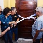 PMPB_Inauguração do núcleo de mediação de conflitos em Bayeux_Foto_Wagner_Varela_SECOM_PB (5)