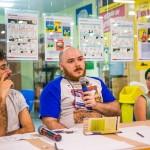QuadrinhosIntuados--FelipePortugal-CaioOliveira-AnaLuizaMedeiros