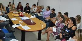 Reun trafico pessoas fotos claudia belmont 14 270x136 - Governo organiza Seminário sobre Enfrentamento ao Tráfico e Desaparecimento de Pessoas