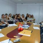 Reun_trafico_pessoas-fotos-claudia-belmont (17)