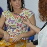 Reun_trafico_pessoas-fotos-claudia-belmont (28)