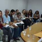 Reun_trafico_pessoas-fotos-claudia-belmont (4)