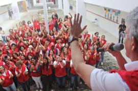 RicardoPuppe Caravana 4 270x179 - Em Mamanguape: Ricardo participa da Caravana do Coração e destaca importância do voluntariado