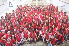RicardoPuppe Caravana do Coração Mamanguape hjhw 270x180 - Caravana do Coração atende mais de 2 mil pacientes de 183 municípios paraibanos
