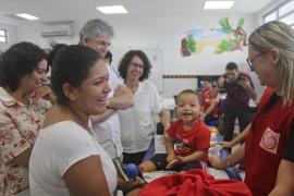 RicardoPuppe Caravana8 270x180 - Em Mamanguape: Ricardo participa da Caravana do Coração e destaca importância do voluntariado