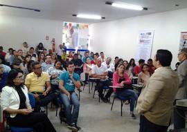 agevisa reune 60 municipios para capacitacao em guarabira 1 270x191 - Agevisa reúne mais de 60 municípios para capacitação em Guarabira