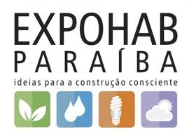 cehap expohab paraiba 270x191 - Governo conquista mais um prêmio na área habitacional com o Expohab Paraíba