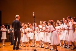 coro infantil 04.05 thercles silva9 270x180 - Coro Infantil da Paraíba abre inscrições para audição de novos coristas