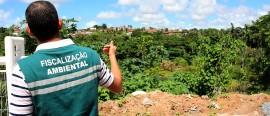 crimes contra meio ambiente balanço 1 270x116 - Sudema e Batalhão de Policiamento Ambiental fazem balanço do combate a crimes contra a flora