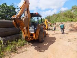 crimes contra meio ambiente balanço 2 270x202 - Sudema e Batalhão de Policiamento Ambiental fazem balanço do combate a crimes contra a flora