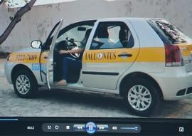 detran lanca telemetria foto assessoria 3 270x191 - Detran-PB e Centros de Formação de Condutores lançam vídeo sobre sistema de Telemetria