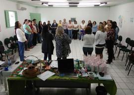 emater avalia ATER nas 15 regioes administrativas da paraiba 2 270x191 - Emater realiza encontro de avaliação da assistência nas 15 regiões administrativas da Paraíba