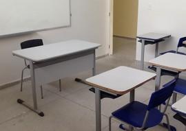 fundac novo modelo de escola integral nas unidades socioeducativas 1 270x191 - Estado implanta novo modelo de escola cidadã nas unidades socioeducativas da Fundac