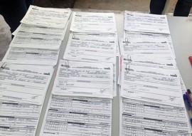 gov do estado realiza tipagem sanguinea de socioeducando da fundac 1 270x191 -   Governo do Estado realiza tipagem sanguínea de socioeducandos da Fundac para emissão de documento