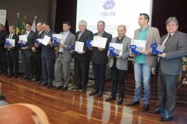 prêmio-gestão-alberi pontes