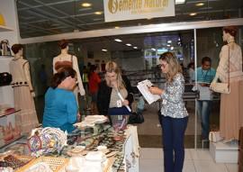procon pb e orgaos fiscalilzadores em blitz no aeroporto foto vanivaldo ferreira 29 270x191 - Operação no Aeroporto Castro Pinto autua empresas por irregularidades contra o consumidor