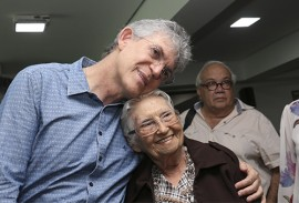 ricardo assina edital projeto acolher foto francisco franca 13 270x183 - Ricardo lança terceiro edital do Projeto Acolher para beneficiar idosos institucionalizados