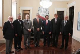 ricardo assina protocolo camara pb argentina_foto francisco franaca (3)