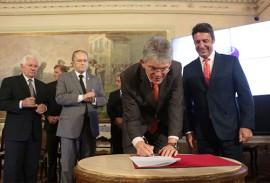 ricardo assina protocolo camara pb argentina_foto francisco franaca (8)
