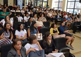 sec de desenvolvimento humano participa de evento dos 27 anos do eca fotos Luciana Bessa 8 270x191 - Sedh aponta ações do Governo em benefício das crianças e adolescentes em evento de aniversário do ECA