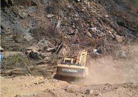 sec de recursos hidricos construcao de barragem 2 270x191 - Plano hídrico do Estado constrói cinco barragens e prevê mais cinco