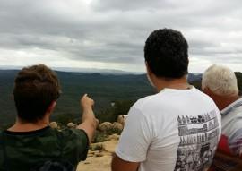 sec do meio ambiente serra de teixeira esta apta para criacao de parque 8 270x191 - População vai avaliar proposta de criação do Parque Nacional da Serra de Teixeira
