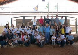 sedap tecnologia agricola em taperoa 3 270x191 - Secretário participa de evento de tecnologia agrícola na fazenda carnaúba em Taperoá