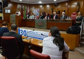 sedh audiencia publica sobre o trafico de pessoas fotos Luciana Bessa 6 270x191 - Governo participa de audiência para discutir o tráfico de pessoas na Câmara Municipal