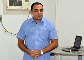 sedh curso basico de rotinas administrativas foto alberto machado 4 270x191 - Sedh realiza cursos sobre rotinas administrativas para servidores
