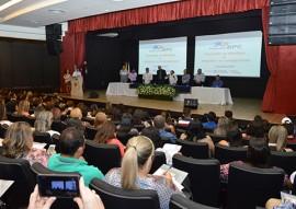 sedh encontro implicacoes BPC com a reforma do governo fotos Luciana Bessa 5 270x191 - Sedh discute reforma do Governo federal e implicações para BPC