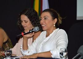 sedh encontro implicacoes BPC com a reforma do governo fotos Luciana Bessa 9 270x191 - Sedh discute reforma do Governo federal e implicações para BPC