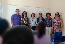 sedh investe nos socioeducandos da fundac 5 270x183 - Governo investe na qualificação profissional dos socioeducandos da Fundac