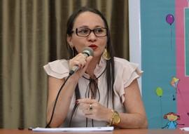 sedh promove seminario da convivencia familiar e comunitaria 4 270x191 - Governo discute questões do adolescente na convivência familiar e comunitária
