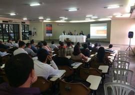 seplag orienta municipios na elaboracao dos PPAs 2 270x191 - Governo orienta municípios na elaboração dos planos plurianuais